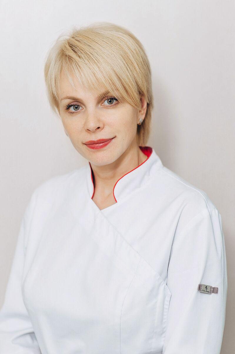 Коробова-Наталья-Андреевна